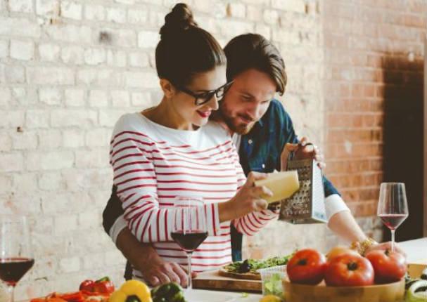 ¡No falles en el intento! Claves para mejorar la convivencia en pareja