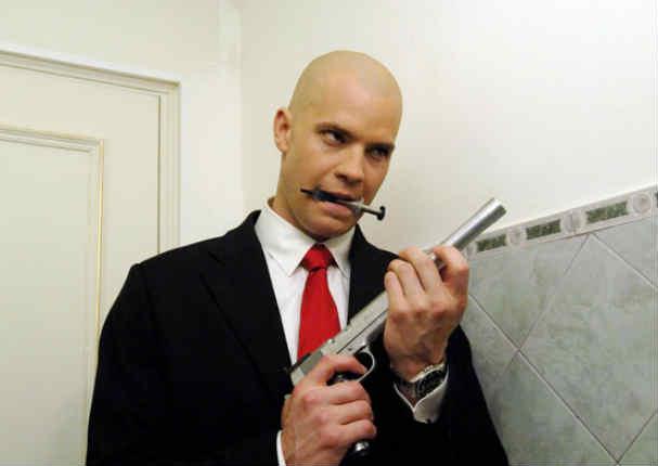 Este fue el actor que rechazó el papel de Dominic Toretto en Rápidos y Furiosos