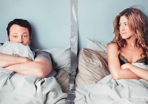 Consejos para enfrentar las crisis de pareja