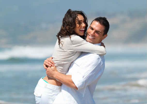 ¡Indispensable! Tres tips para mantener una relación armoniosa