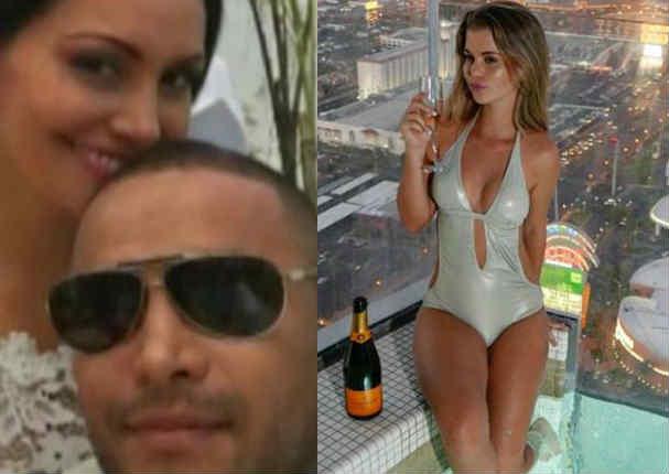 Brunella Horna : Esposa de empresario la deja mal parada con pésimo comentario