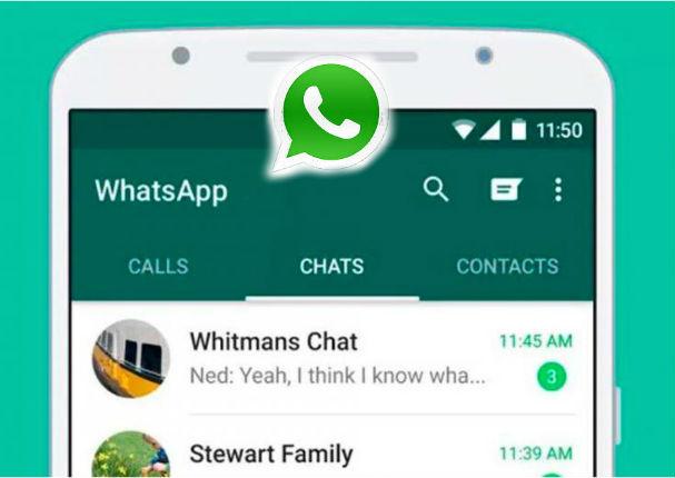 WhatsApp: Mira como cambiar el sonido de notificación con simples pasos