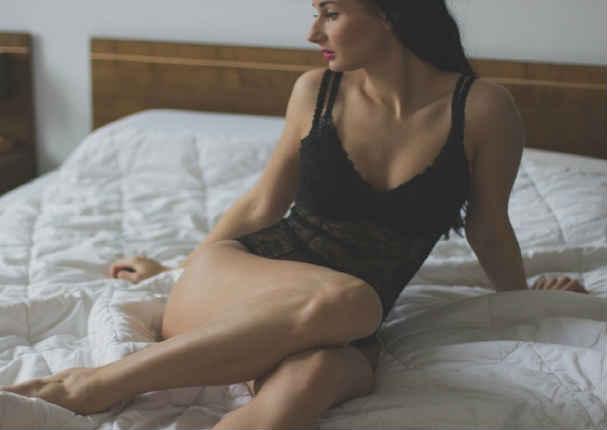 La ciencia afirma que la libido femenina aumenta durante la menstruación