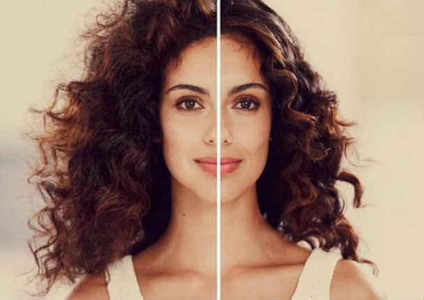 ¿Lo sabías? Tener intimidad ayuda a mejorar el aspecto de tu cabello