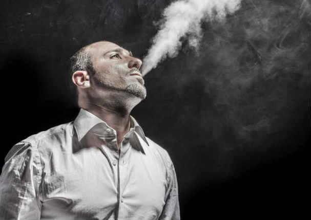 ¡Alerta! Fumar podría afectar la fertilidad de los hombres