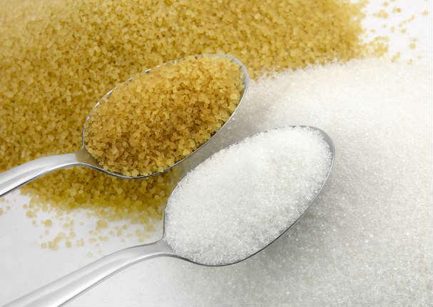 ¡Cuidado con el exceso! El azúcar sería tan adictivo como la nicotina