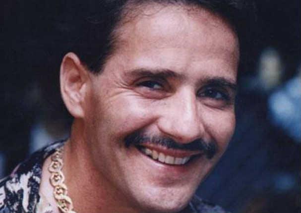 Frankie Ruiz: 7 Canciones para recordar al 'Papá de la Salsa'
