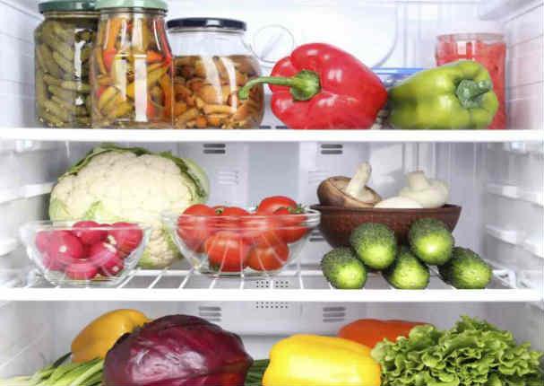 ¿Qué alimentos se conservan mejor a temperatura ambiente que en la refri?