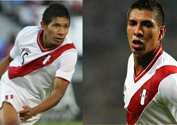 Perú vs. Ecuador: La emotiva narración de periodista por goles peruanos (VIDEO)