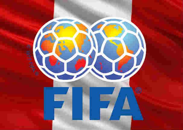 Perú: El mejor puesto obtenido en el ránking FIFA