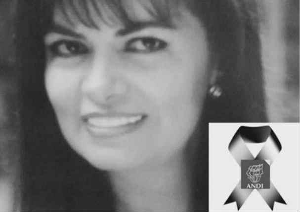 Muere famosa actriz mexicana (FOTOS)