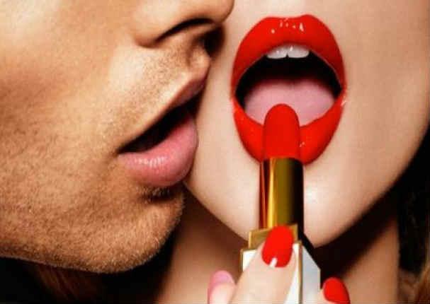 6 cosas que vuelven locos a los hombres en la intimidad