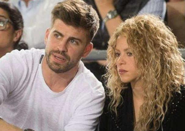 ¿Shakira y Gerard Piqué terminaron su romance? Esta sería la verdad - FOTO