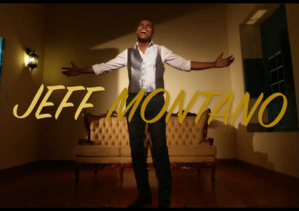 jeff-montano-estrena-video-clip