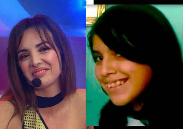 Yahaira Plasencia: Rosángela Espinoza se burló de sus dientes y ella le respondió con lo peor