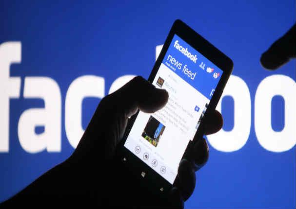 Facebook: ¿Quieres bloquear contactos sin que se den cuenta?
