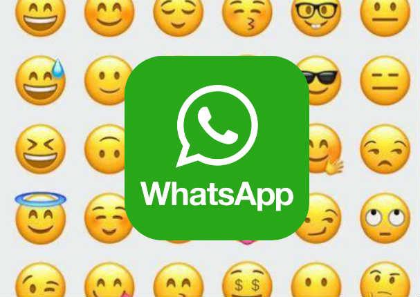WhatsApp: 3 emojis que revelan infidelidad de tu pareja