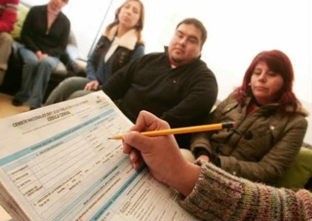 5 Cosas que puedes hacer el día del censo y no aburrirte