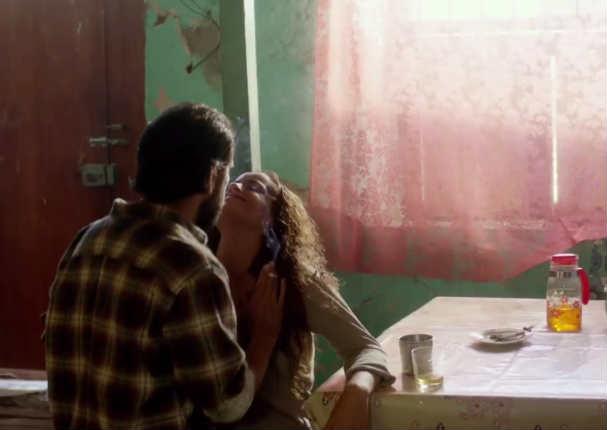 Django 2: Revelaron el primer tráiler de la película - VIDEO