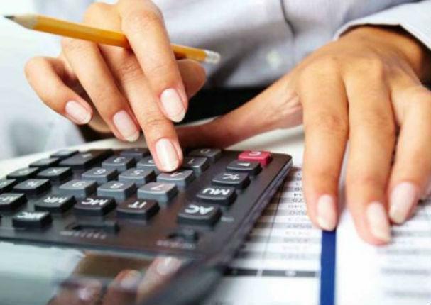 Sigues estos pasos para crear un buen presupuesto