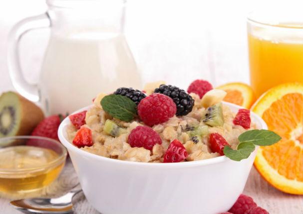 5 Tips para controlar el azúcar en tu organismo
