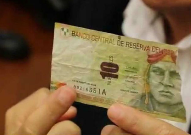 conoce-los-requisitos-para-cambiar-un-billete-roto