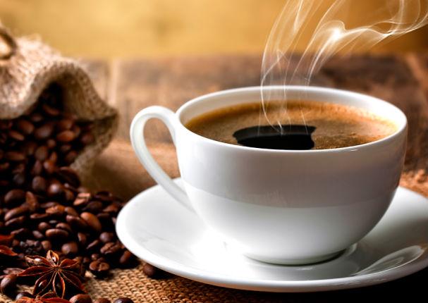5 beneficios del café que tomas todas las mañanas
