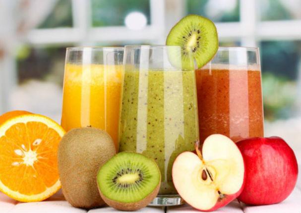 Este es el jugo de fruta que te protegerá del cáncer