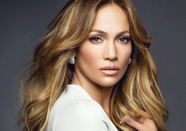 Jennifer López: Subió foto dejando de lado el maquillaje y seguidores la critican  (FOTO)