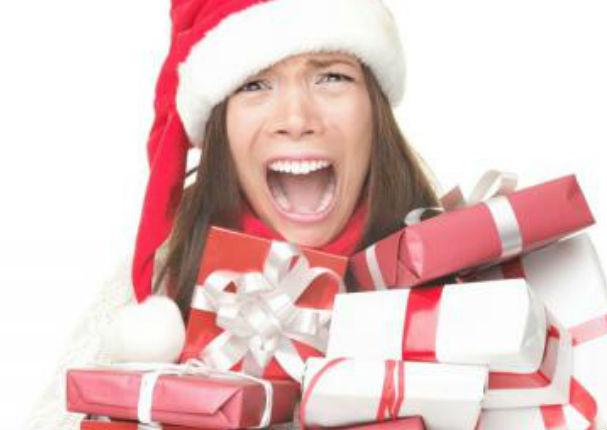 ¿Ya sabes dónde comprar el regalo para tu amigo secreto?