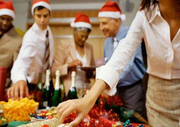 Descubre cómo aliviar los malestares después de la celebración