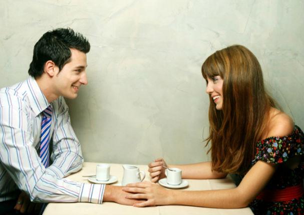 Pareja: Según la ciencia, este es el mejor día para tener una cita