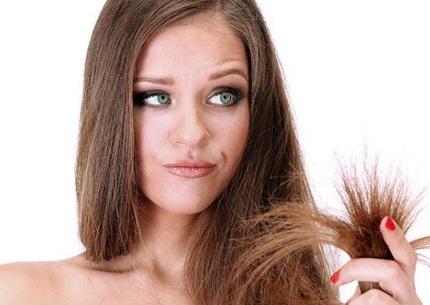 Descubre por qué te cortas el cabello al terminar una relación