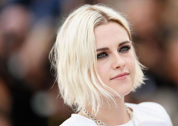 Estas serán las tendencias para tu cabello en el 2018