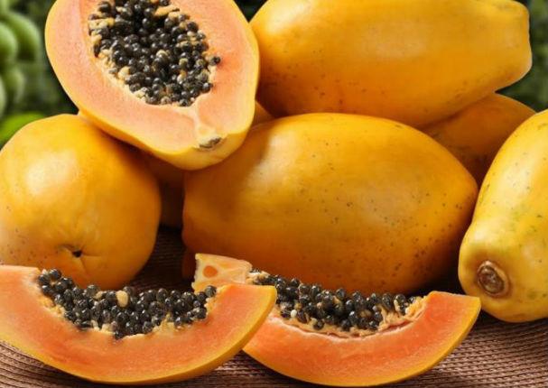 10 beneficios de consumir papaya todos los días