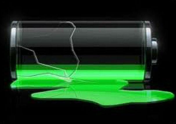 3 Cosas que dañan la batería de tu teléfono