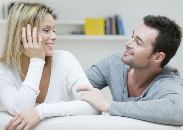 36 preguntas que harán que se enamoren de ti ¡La ciencia lo dice!