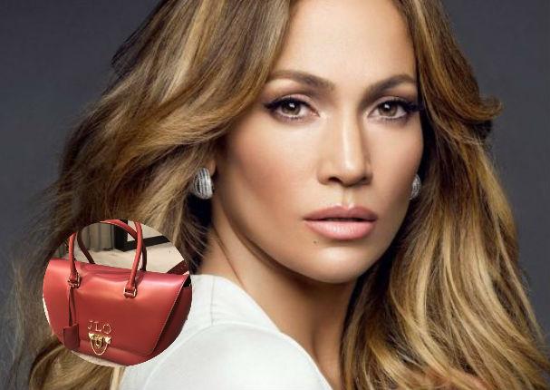Jennifer López: Critican a 'La Diva del Bronx' por lujoso regalo (FOTO)