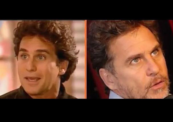 Mira cómo lucen los actores de la recordada novela 'El Clon' (FOTOS)