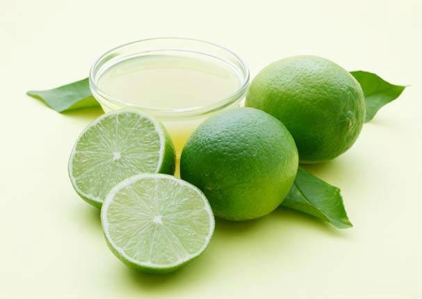 Reduce tu abdomen en 5 días con la dieta del limón