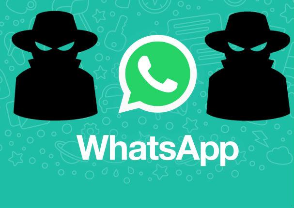 Whatsapp: Así sabrás quiénes ven tu foto de perfil (VIDEO)