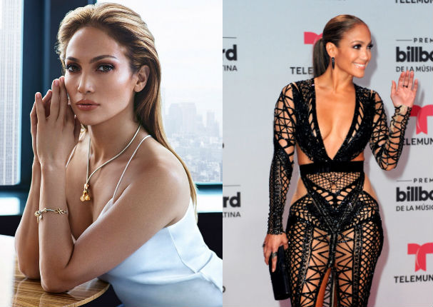 Jennifer López: 10 cosas que no conocías de 'La Diva del Bronx'