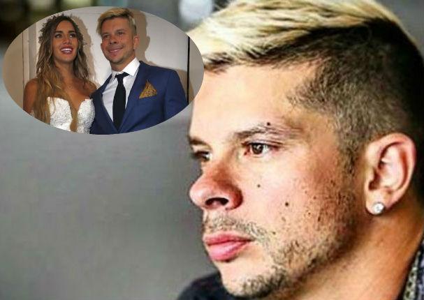 Mario Hart y Korina Rivadeneira: Piden 6 años de prisión preventiva para la pareja (VIDEO)