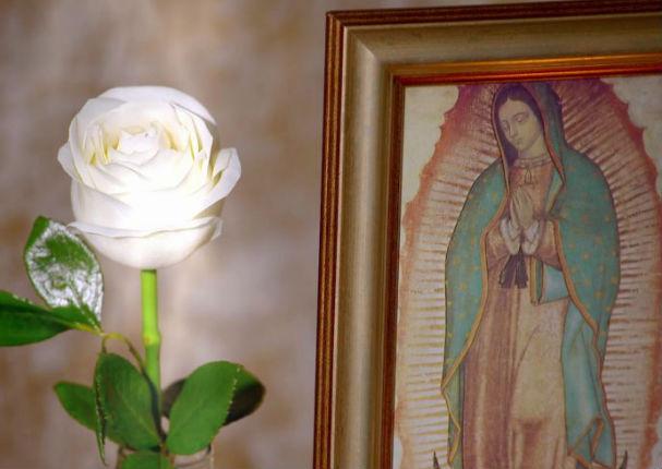 'La Rosa de Guadalupe' es considerada la serie más larga del mundo