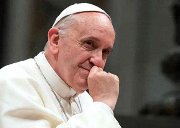Papa Francisco: Frases polémicas que dejó el Sumo Pontífice