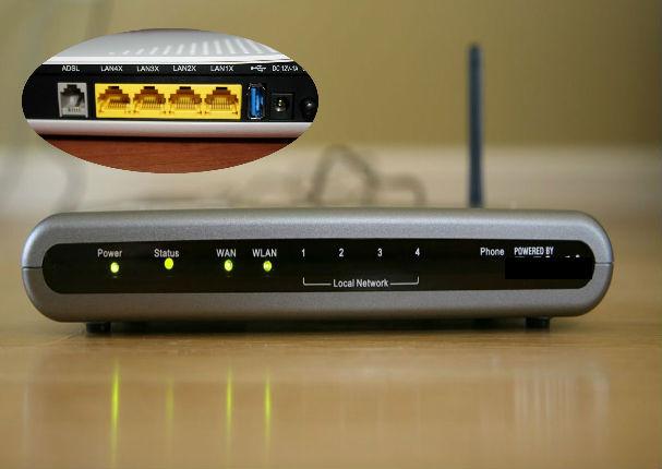 ¿Cómo mejorar tu señal de Wi-Fi sin pagar en exceso?