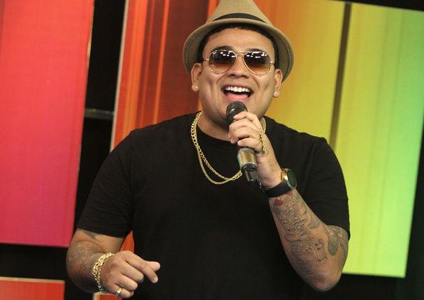Josimar y su Yambú: Salsero anunció invitación a los premios Billboard (EXCLUSIVA)