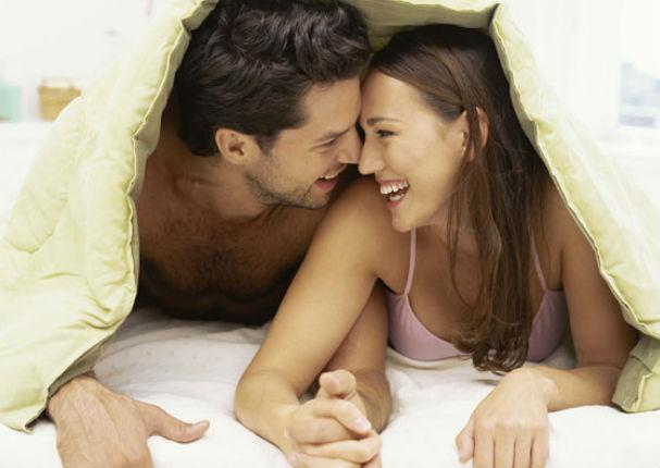 ¿Tener sexo con un amigo fortalecería la amistad?