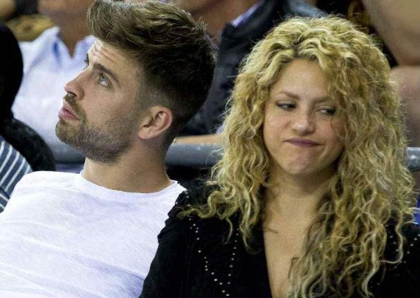 Shakira: ¿Colombiana pasó su cumpleaños sin Gerard Piqué? (VIDEO)