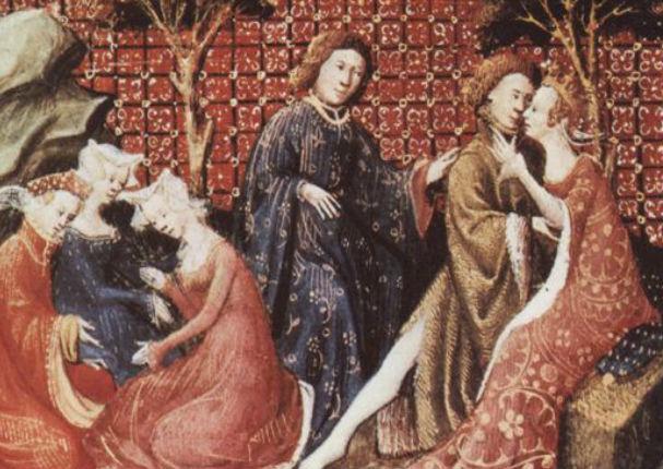 San Valentín: ¿Sabes quién fue y por qué se celebra su día?